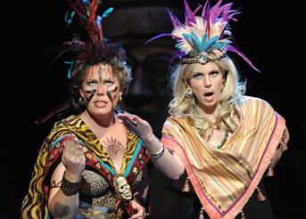 musicals-image1