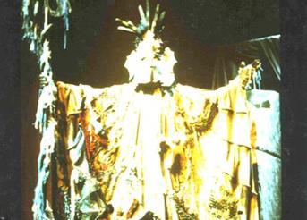 musicals-image3