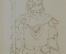 Camelot 6
