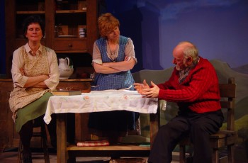 Dancing at Lughnasa 5