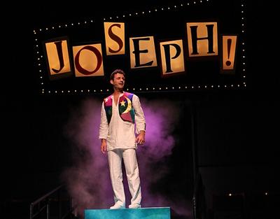 Joseph 1